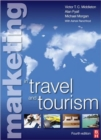 Image for Marketing in travel and tourism