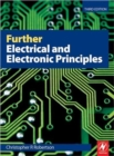 Image for Further electrical and electronic principles