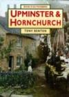Image for Upminster & Hornchurch