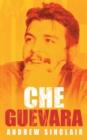 Image for Che Guevera