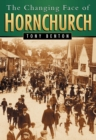 Image for The changing face of Hornchurch