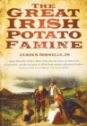 Image for The great Irish potato famine
