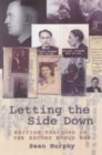 Image for Letting the side down  : British traitors of the Second World War