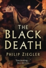 Image for The Black Death