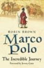 Image for Marco Polo  : the incredible voyage