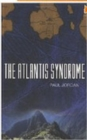 Image for The Atlantis syndrome