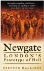 Image for Newgate  : London's prototype of hell
