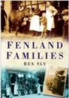 Image for Fenland Families