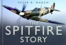 Image for The Spitfire story