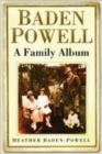 Image for Baden-Powell  : a family album