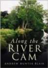 Image for Along the River Cam