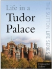 Image for Life in a Tudor palace