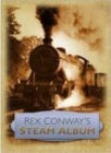 Image for Rex Conway's steam album
