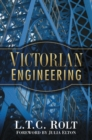 Image for Victorian engineering