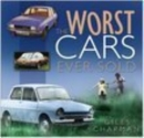 Image for The Worst Cars Ever Sold