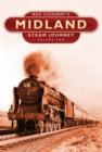 Image for Rex Conway's Midland steam journeyVolume 2