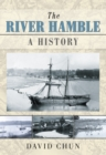 Image for The River Hamble: a history