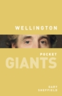 Image for Wellington