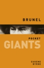 Image for Brunel
