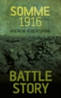 Image for Somme 1916