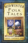 Image for Midwinter folk tales