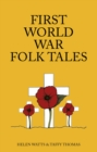 Image for First World War folk tales