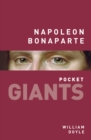 Image for Napoleon Bonaparte