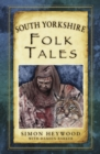 Image for South Yorkshire folk tales
