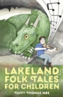 Image for Lakeland folk tales for children