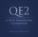 Image for QE2 at 50  : a photographic celebration