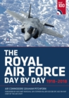 Image for The Royal Air Force day by day  : 1918-2018