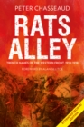 Image for Rats Alley  : trench names of the Western Front, 1914-1918
