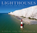 Image for Lighthouses of England and Wales