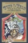 Image for Tyne & Wear folk tales for children
