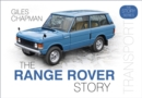 Image for The Range Rover story