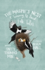 Image for The magpie's nest  : a treasury of folk tales about birds