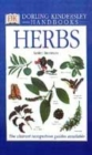 Image for Herbs