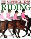 Image for Riding