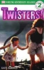 Image for Twisters!