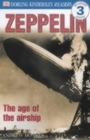 Image for Zeppelin  : the age of the airship
