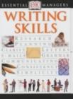 Image for Writing skills