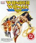 Image for Wonder Woman  : the ultimate guide to the Amazon princess