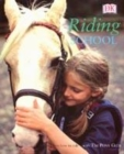 Image for Riding school  : learn how to ride at a real riding school