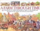 Image for A farm through time