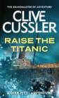 Image for Raise the Titanic!