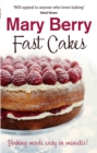 Image for Fast cakes