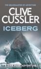 Image for Iceberg