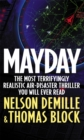Image for Mayday  : a novel