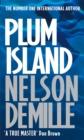 Image for Plum Island