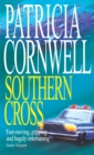 Image for Southern cross